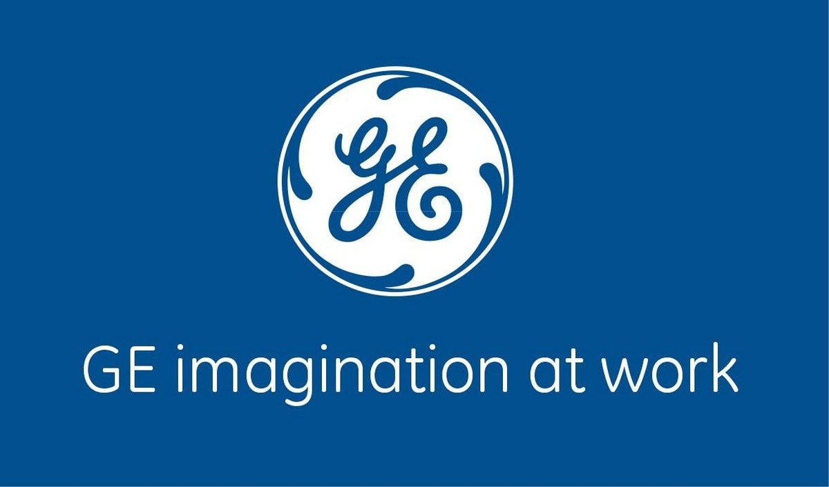 Top 12 GE Competitors - Competition Analysis of General Electric