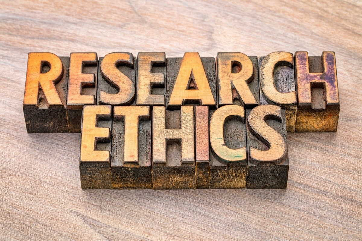 Importance of Ethics in Research - 6