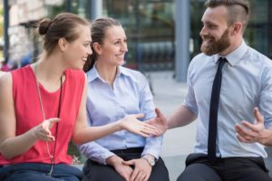Importance of Verbal Communication - 6