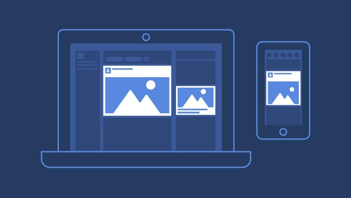 Improve Ads On Facebook - 1