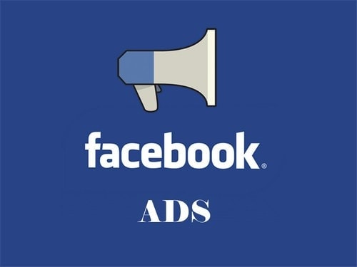 Improve Ads On Facebook - 2