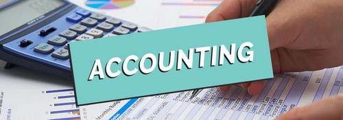 Objectives of Accounting - 1