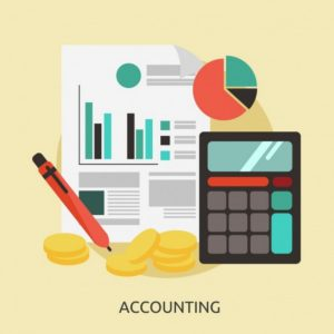 Objectives of Accounting - 6