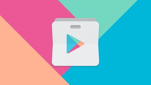 Pandora Media Competitors - 4