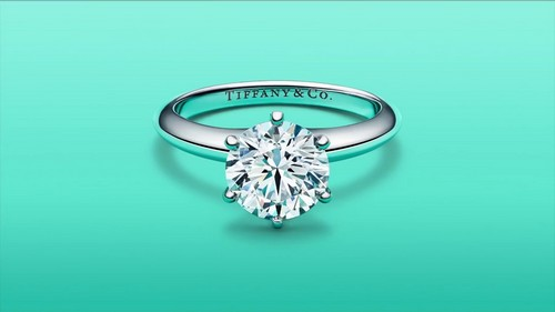 Pandora jewelry Competitor - 1