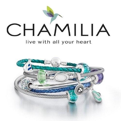 Pandora jewelry Competitor - 10