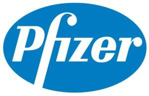 Pfizer Competitors