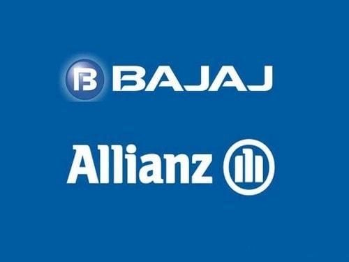 SWOT Analysis of Bajaj Allianz - 1
