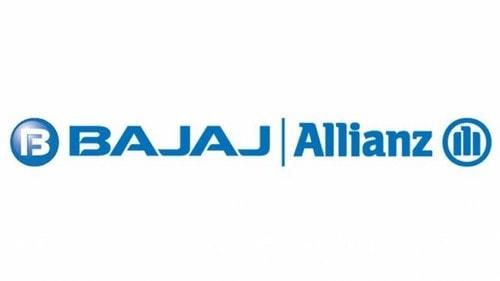 SWOT Analysis of Bajaj Allianz - 2