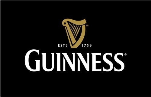 SWOT Analysis of Guinness - 1