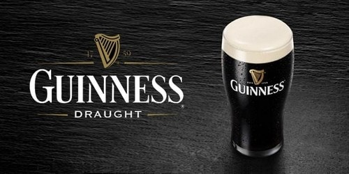 SWOT Analysis of Guinness - 2