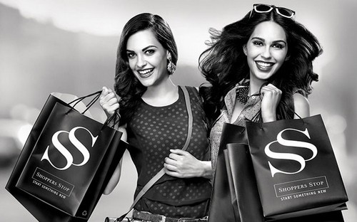 SWOT analysis of Shopper Stop - 2