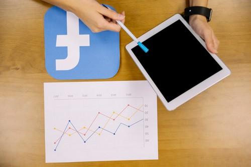 Social Media Statistics - 2