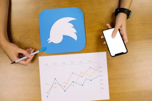 Social Media Statistics - 4