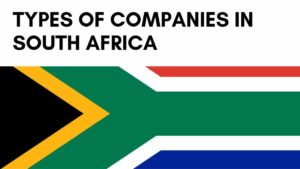 Types of Companies in South Africa - 4
