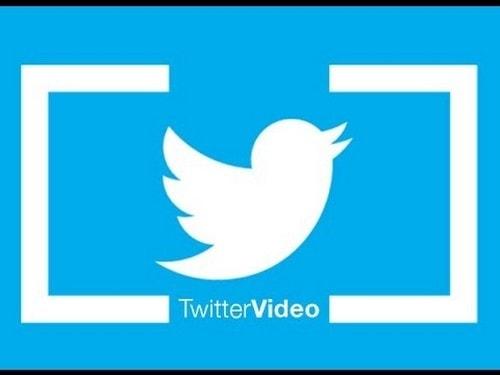 Video Marketing Statistics - 2