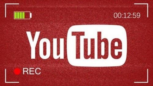 Video Marketing Statistics - 3