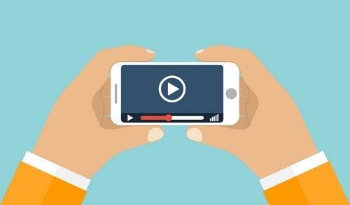 Video Marketing Statistics - 4