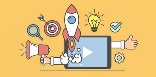 Video Marketing Statistics - 5