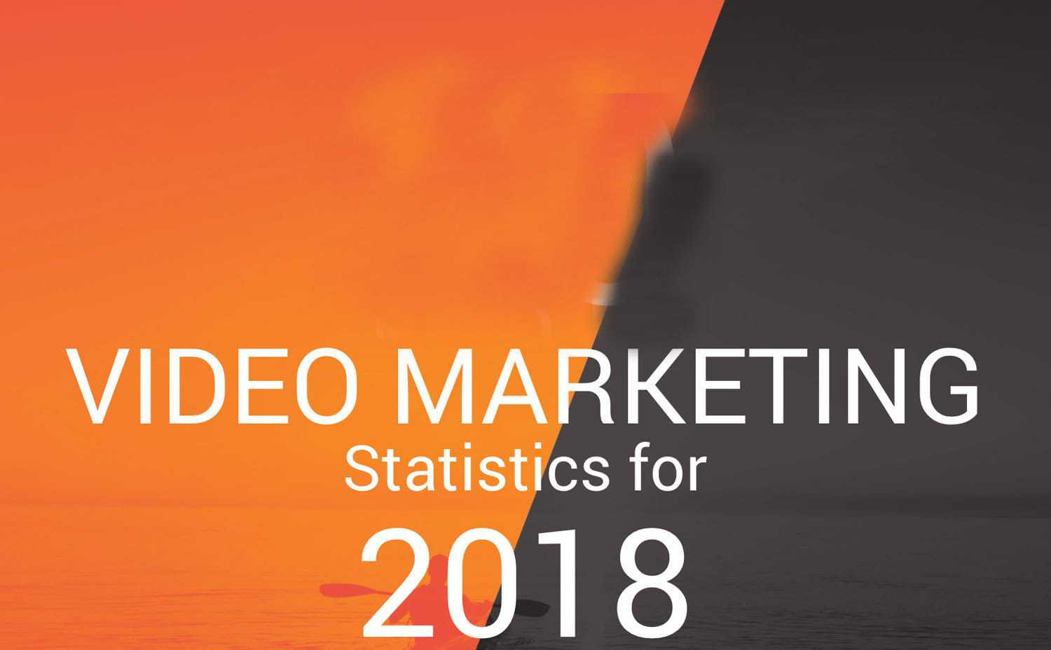 10 Best Video Marketing Statistics That You Need To Know About