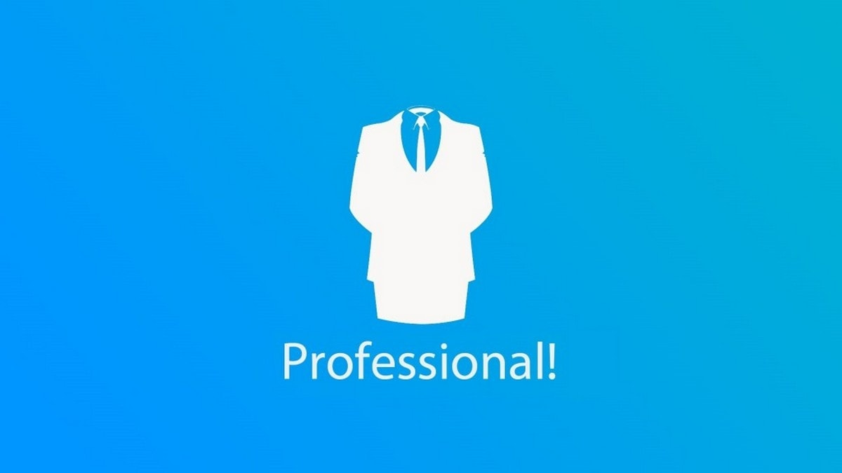 How To Be Professional? 10 Ways to be Professional at all Times