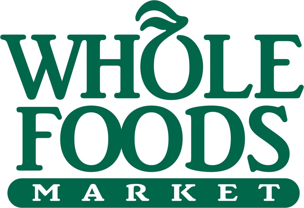 Whole foods Competitors