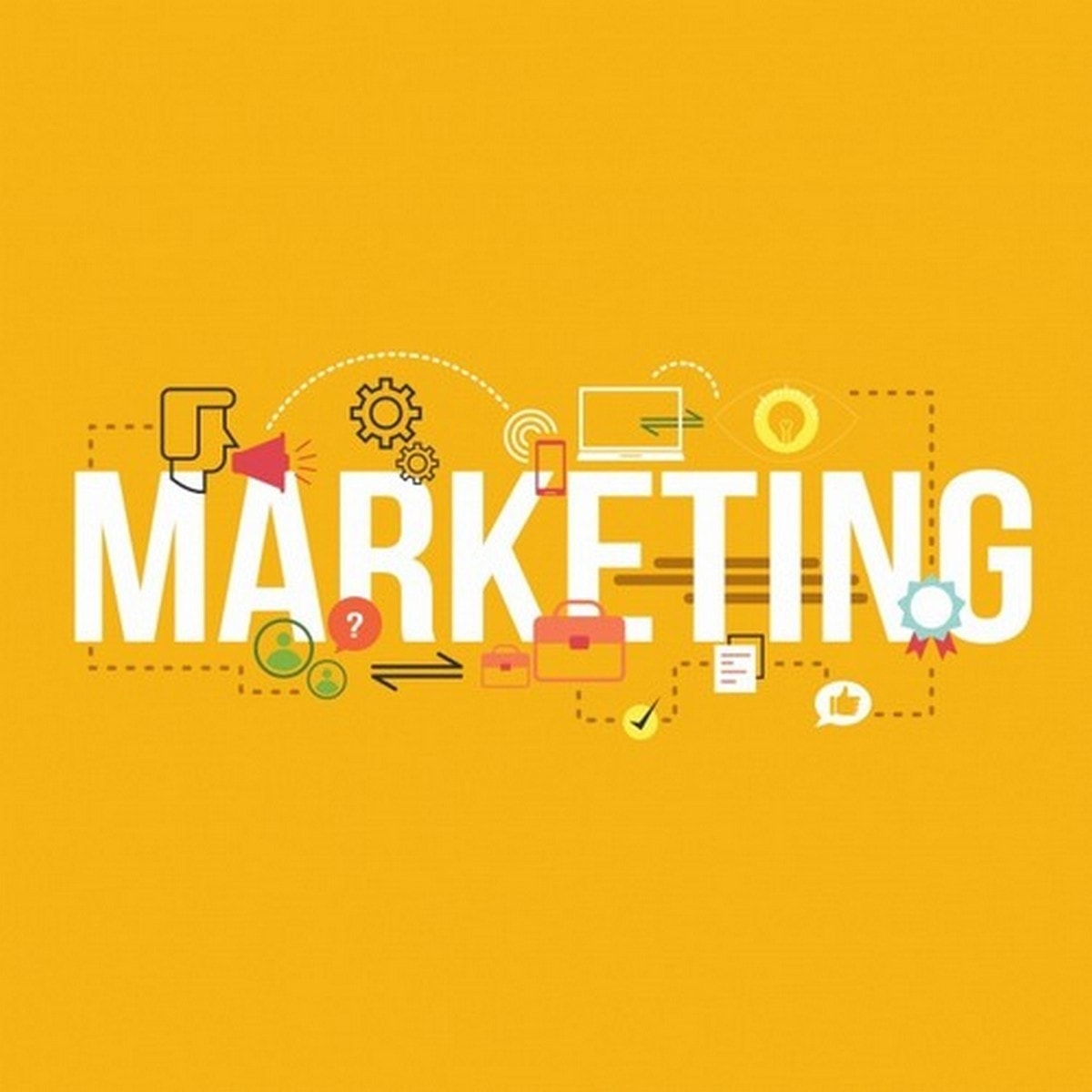 The Objectives Of Marketing Explained in Detail