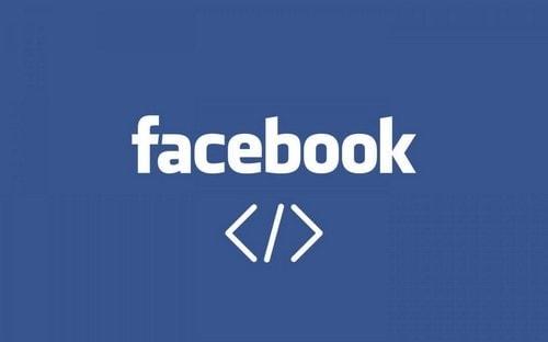 what is Facebook Pixel - 2