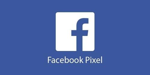 what is Facebook Pixel - 3