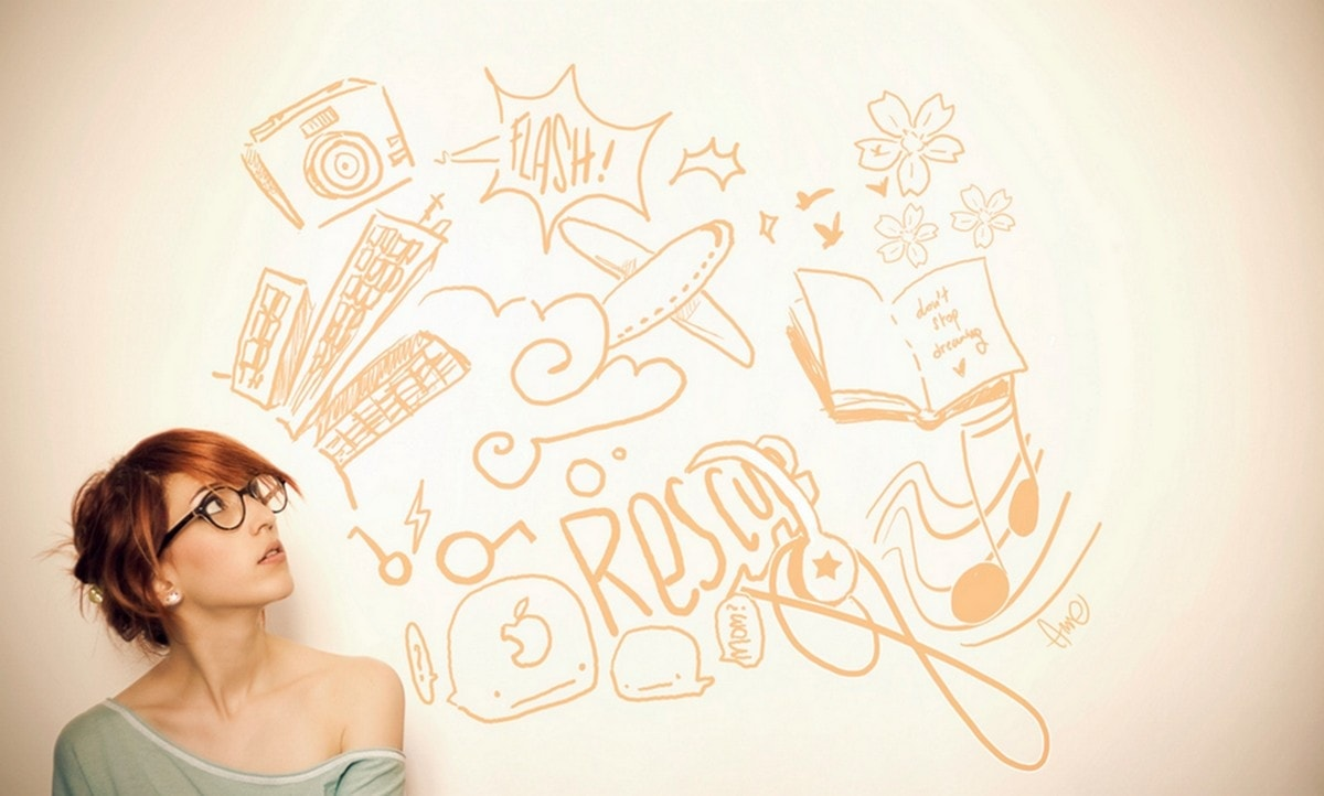 How to Boost Creativity? 13 Ways To Boost Creativity