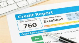 14 Ways To Boost Credit Score