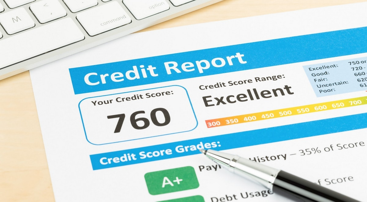 How to Boost Credit Score? 13 Ways To Boost Credit Score
