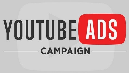 Advertise Your YouTube Channel - 5
