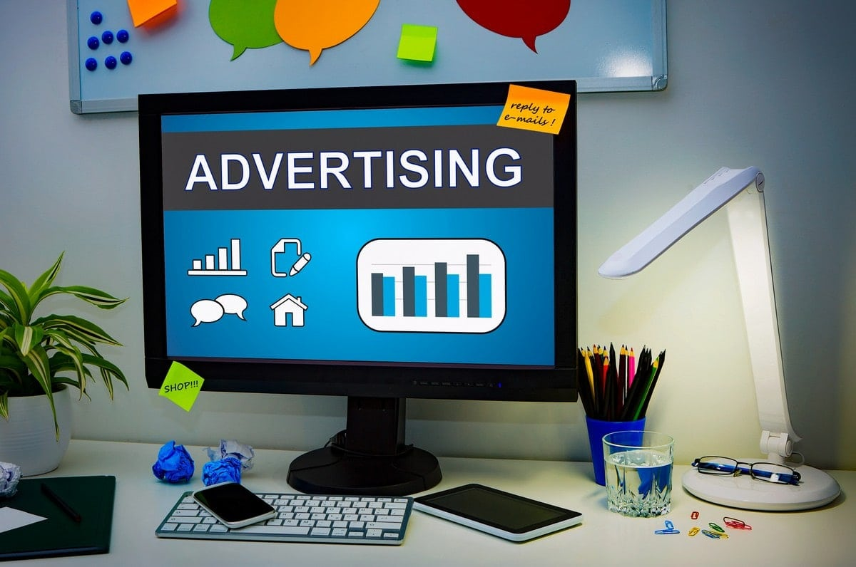 How to Advertise for Free? 10 Free Advertisement Ideas