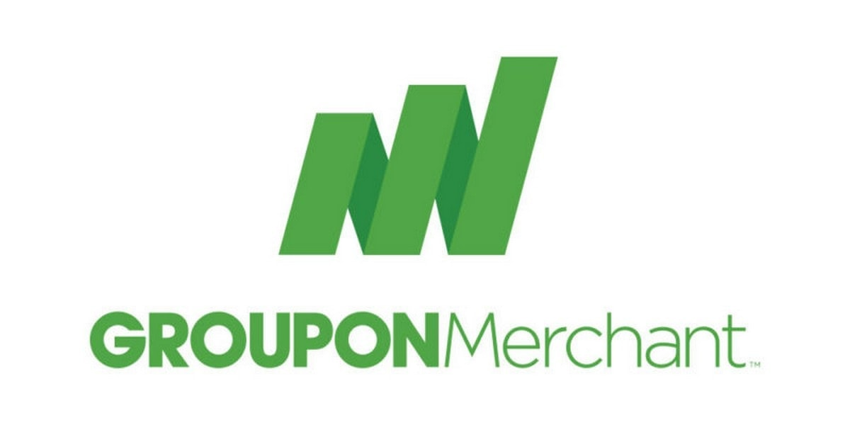 Advertise on Groupon - 1