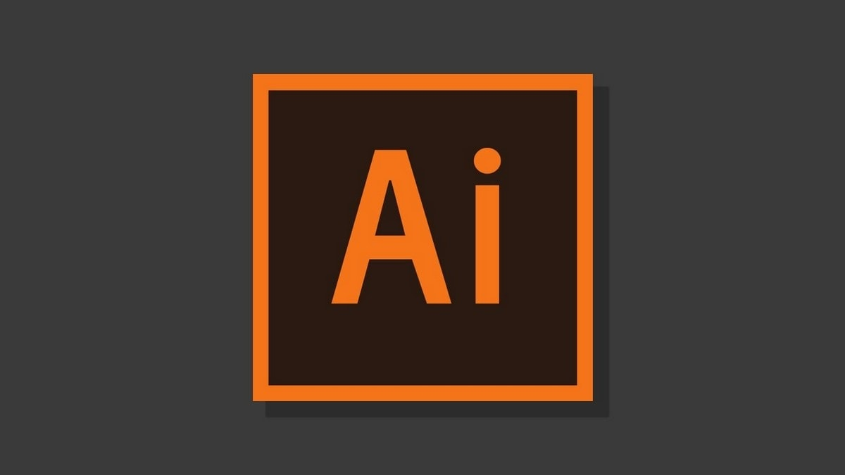 Alternatives of Adobe Illustrator - 1