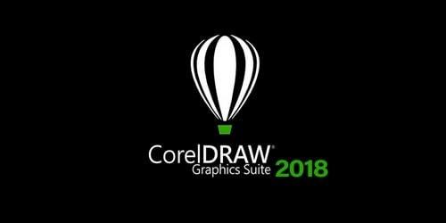 Alternatives of Adobe Illustrator - 10