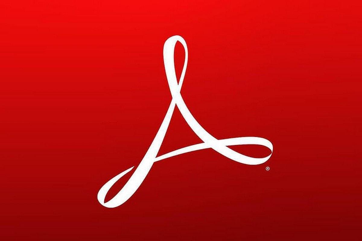 Alternatives of Adobe Reader - 1