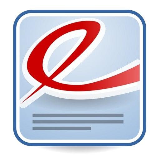 Alternatives of Adobe Reader - 8