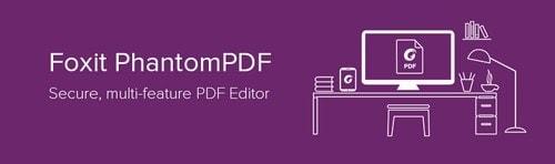 Alternatives of Adobe Reader - 9