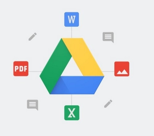 Alternatives of Dropbox - 8