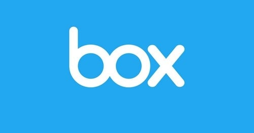 Alternatives of Dropbox - 9