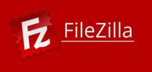 Alternatives of Filezilla - 1