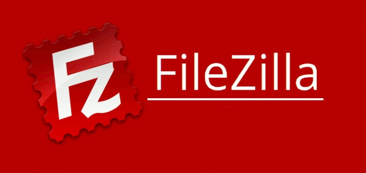 Alternatives of Filezilla - 1
