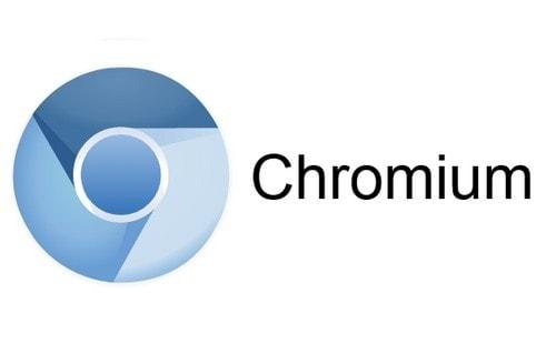 Alternatives of Firefox - 4