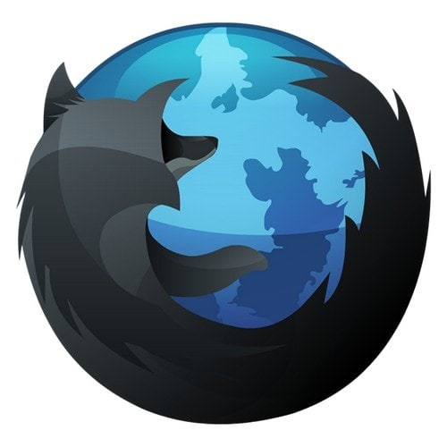Alternatives of Firefox - 6