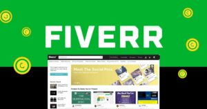 Alternatives of Fiverr - 11