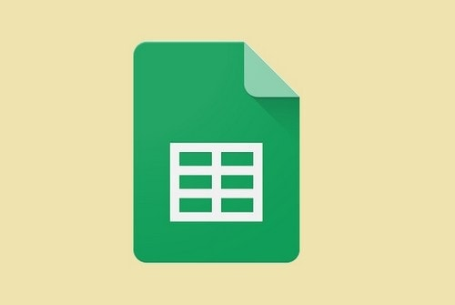 Alternatives of Microsoft Excel - 1