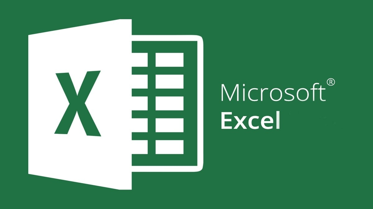Alternatives of Microsoft Excel - 11