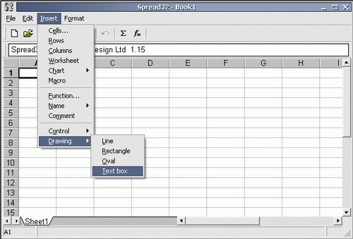 Alternatives of Microsoft Excel - 8